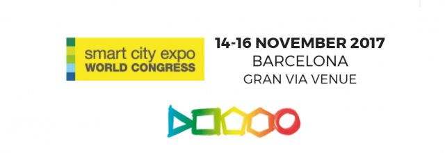 smart-city-expo-world-congress 0
